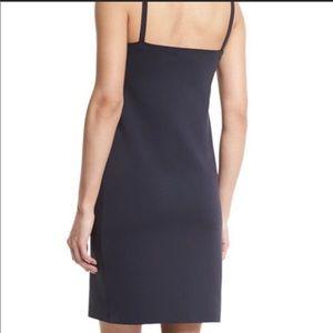 Helmut Lang Dresses - NWOT Helmut Lang scuba dress